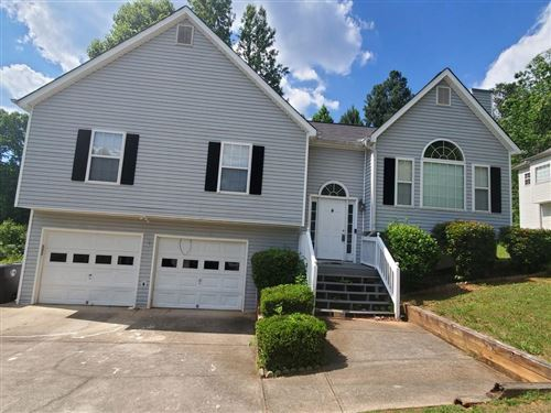 Photo of 6290 Hampstead Lane, Douglasville, GA 30134 (MLS # 6731106)