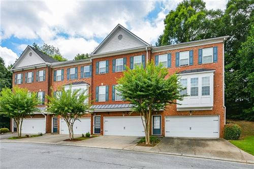 Photo of 3844 Thayer Trace, Duluth, GA 30096 (MLS # 6744106)