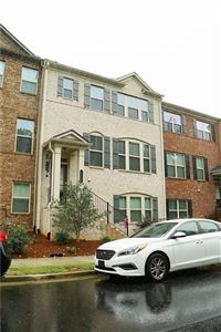 Photo of 845 Ivy Vine Place, Alpharetta, GA 30004 (MLS # 6540108)