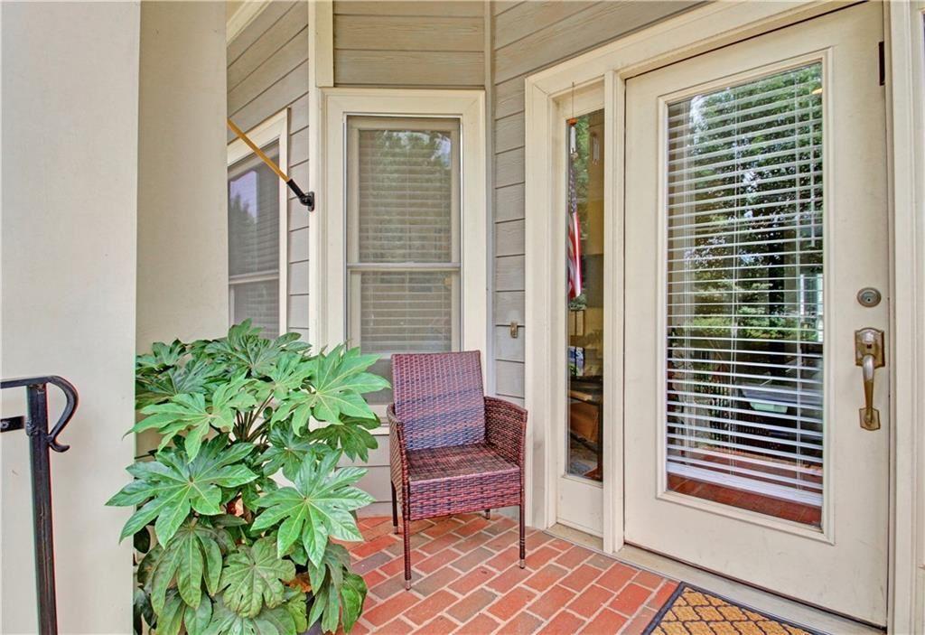 Photo of 638 Irwin Place NE #4, Atlanta, GA 30312 (MLS # 6897108)