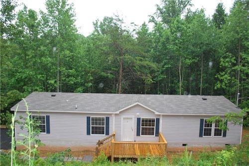 Photo of 214 Pine Tree Lane, Dahlonega, GA 30533 (MLS # 6682109)