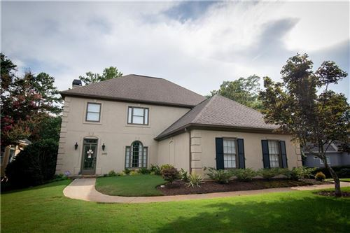 Photo of 2485 The Fifth Fairway, Roswell, GA 30076 (MLS # 6759109)