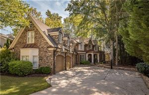 Photo of 135 Stone Pond Lane, Johns Creek, GA 30022 (MLS # 6563110)