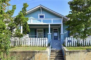 Photo of 1830 Dekalb Avenue, Atlanta, GA 30307 (MLS # 6617110)