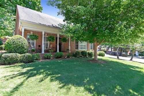 Photo of 1817 Bedfordshire Drive, Decatur, GA 30033 (MLS # 6899110)
