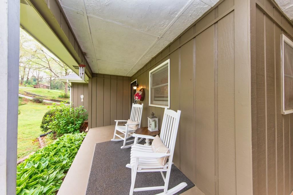 Photo of 3655 Windy Hill Drive, Gainesville, GA 30504 (MLS # 6868110)
