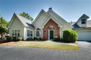 Photo of 1210 CREEK FOREST Lane #1, Austell, GA 30106 (MLS # 6621111)