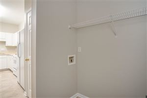 Tiny photo for 1210 CREEK FOREST Lane #1, Austell, GA 30106 (MLS # 6621111)
