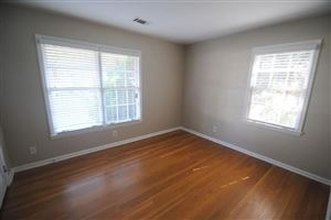 Tiny photo for 4788 Kings Down Road, Dunwoody, GA 30338 (MLS # 6108112)