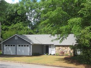 Photo of 230 SEA HOLLY Circle, Roswell, GA 30076 (MLS # 6549113)