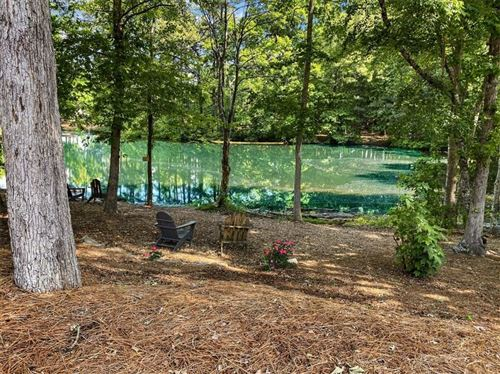 Tiny photo for 6805 Pond Road, Cumming, GA 30040 (MLS # 6665113)