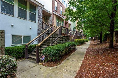 Photo of 3066 Quantum Lane #24, Atlanta, GA 30341 (MLS # 6935113)