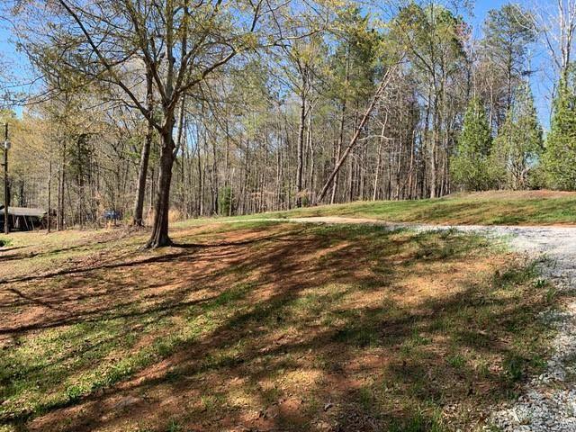 Photo of 3619 Dorsey Circle, Gainesville, GA 30504 (MLS # 6868113)