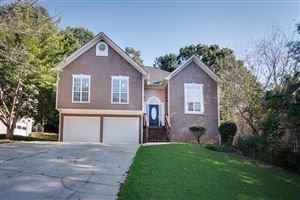 Photo of 2620 Windage Drive SW, Marietta, GA 30008 (MLS # 6621114)