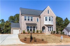 Photo of 5030 Dinant Drive, Johns Creek, GA 30022 (MLS # 6065115)