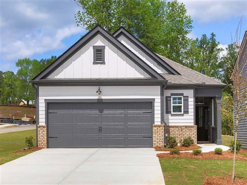 Photo of 5698 Cricket Melody Lane, Flowery Branch, GA 30542 (MLS # 6704115)
