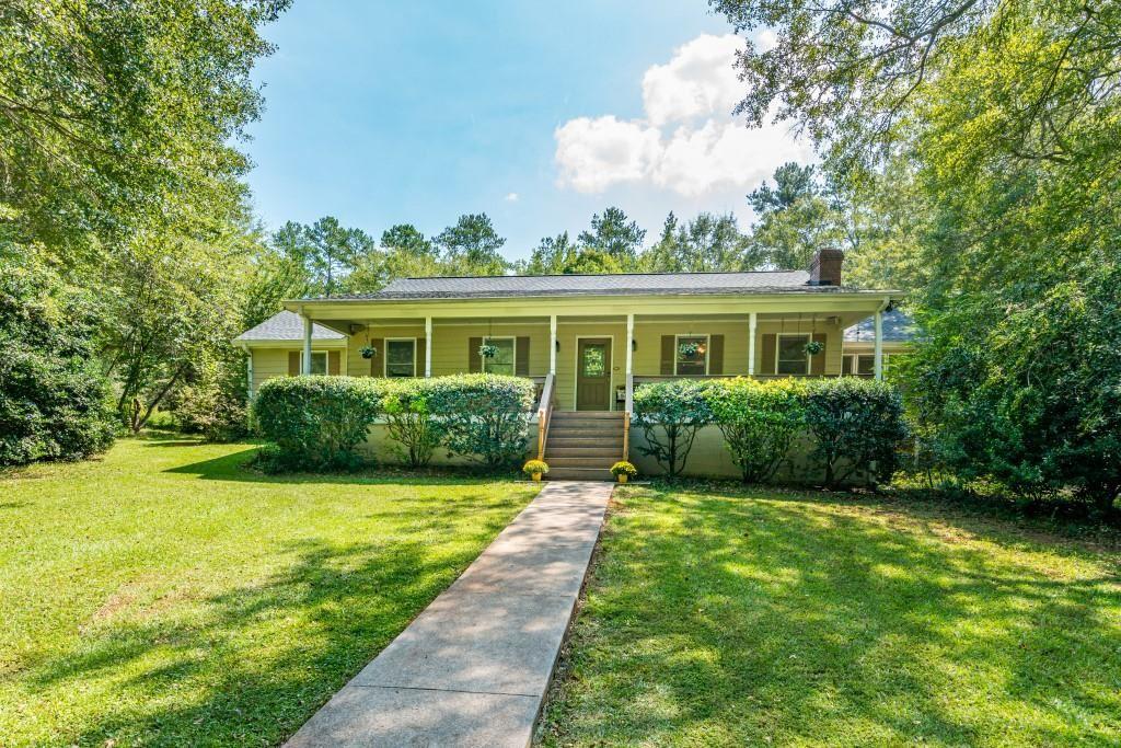 70 Creekside Lane, Covington, GA 30016 - MLS#: 6779115