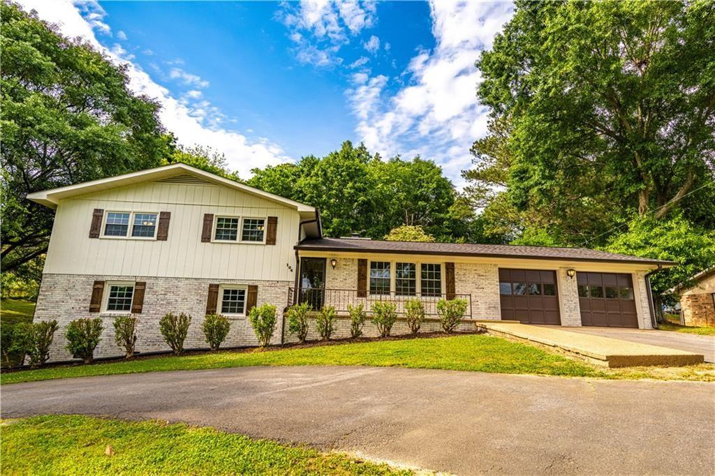 104 Ivy Lane, Calhoun, GA 30701 - MLS#: 6882115