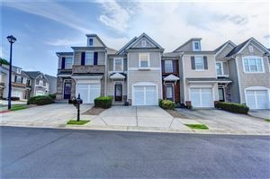 Photo of 1941 Dilcrest Drive #1941, Duluth, GA 30096 (MLS # 6591116)