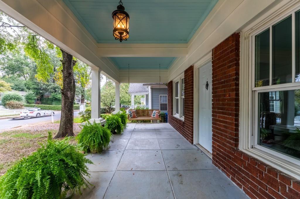 Photo of 428 Florida Avenue SE, Atlanta, GA 30316 (MLS # 6957116)