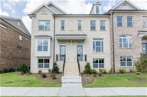 Photo of 2051 Parkside Glen View #63, Duluth, GA 30097 (MLS # 6104117)