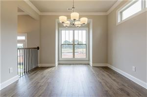 Tiny photo for 2051 Parkside Glen View #63, Duluth, GA 30097 (MLS # 6104117)