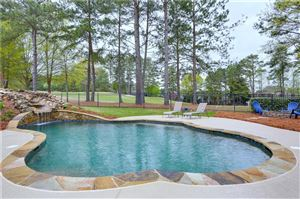 Photo of 7905 Saint Marlo Country Club Parkway, Duluth, GA 30097 (MLS # 6535117)