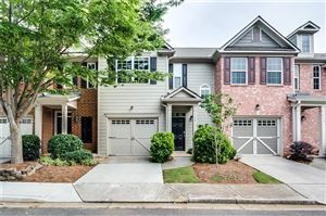 Photo of 1428 Dolcetto Trace NW #15, Kennesaw, GA 30152 (MLS # 6590117)