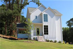 Photo of 1915 River Birch Lane, Atlanta, GA 30316 (MLS # 6644118)
