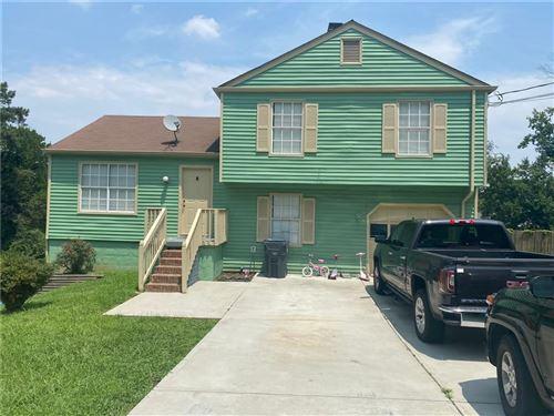 Photo of 1347 Shenta Oak Drive, Norcross, GA 30093 (MLS # 6924118)