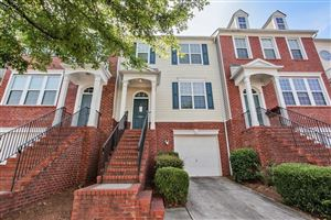 Photo of 1006 Whittington Way, Alpharetta, GA 30004 (MLS # 6588119)