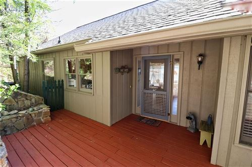 Photo of 1028 Deer Run Ridge, Big Canoe, GA 30143 (MLS # 6690120)