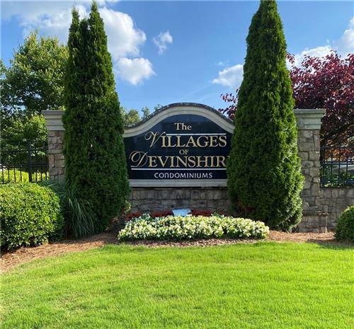 Photo of 717 Sandringham Drive, Milton, GA 30004 (MLS # 6747120)