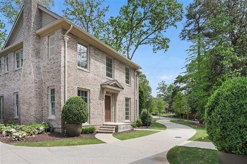 Main image for 1626#D Clifton Terrace NE, Atlanta,GA30307. Photo 1 of 29