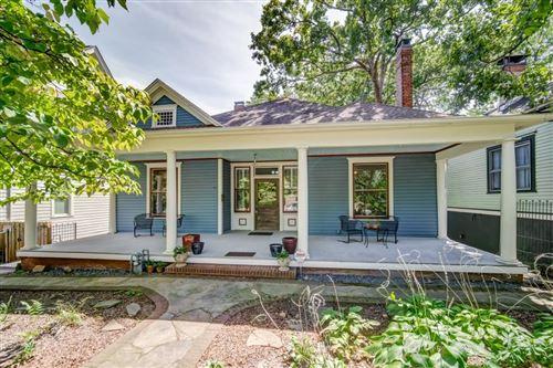 Photo of 303 Augusta Avenue SE, Atlanta, GA 30315 (MLS # 6943121)