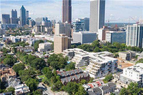 Tiny photo for 168 5th Street NE, Atlanta, GA 30308 (MLS # 6758122)