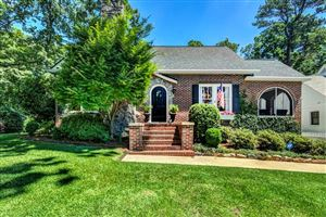 Photo of 529 Collier Road NW, Atlanta, GA 30318 (MLS # 6571123)