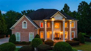 Photo of 8620 Colonial Place, Duluth, GA 30097 (MLS # 6594123)