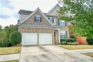 Photo of 2197 POLESDEAN Lane, Duluth, GA 30097 (MLS # 6630123)