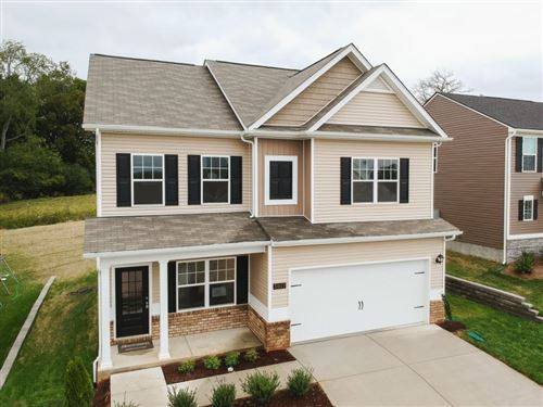 Photo of 116 Couper Way, Cartersville, GA 30120 (MLS # 6644124)