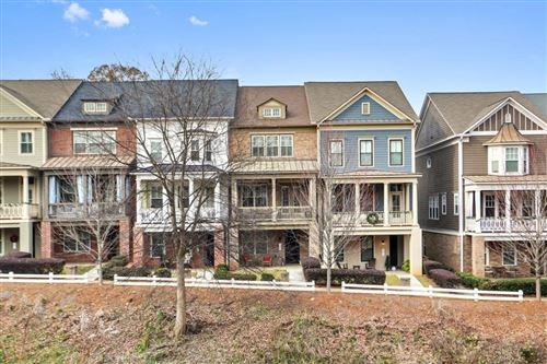 Photo of 791 Corduroy Lane NE, Atlanta, GA 30312 (MLS # 6883124)