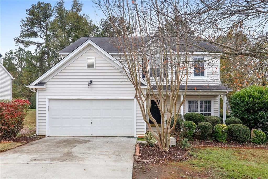 65 Rosemary Place, Lawrenceville, GA 30044 - #: 6648124