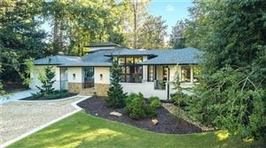 Photo of 1211 Beech Haven Road NE, Atlanta, GA 30324 (MLS # 6637125)