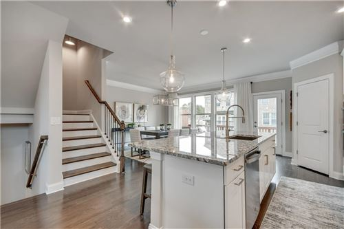Main image for 3148 Quinn Place #76, Chamblee,GA30341. Photo 1 of 35