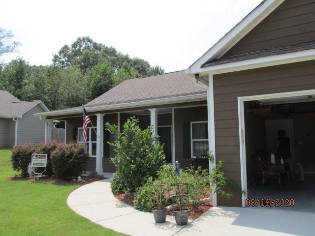 24 Chimney Springs Drive SW, Cartersville, GA 30120 - MLS#: 6775125
