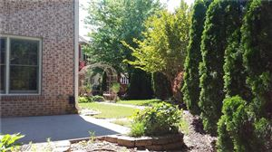 Tiny photo for 2271 Norbury Drive SE, Smyrna, GA 30080 (MLS # 6088126)