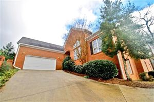 Photo of 132 Breton Highlands, Mcdonough, GA 30253 (MLS # 6542127)