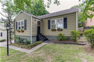 Photo of 1247 Star Drive, Brookhaven, GA 30319 (MLS # 6573127)