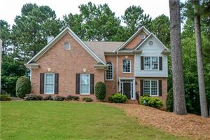 Photo of 430 Silverthorne Point, Lawrenceville, GA 30043 (MLS # 6611127)