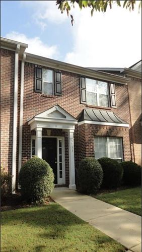 Photo of 3733 Town Square Circle NW, Kennesaw, GA 30144 (MLS # 6683127)